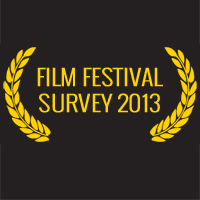 Film festivals survey