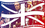 british-film3