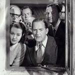 Golden Age of British Film
