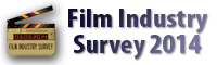 Film Industry Survey 2014