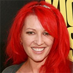 Women in the British film industry - Jane Goldman