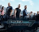 How original are Hollywood movies - Fast and Furious 7
