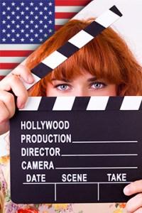 Gender-in-US-film