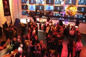 Trust Nordisk Party Berlinale