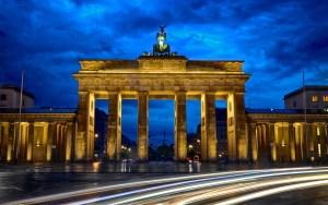 brandenburg_gate_berlin_city