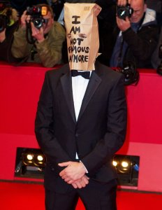 shia-labeouf-64th-berlin-international-film-festival-04