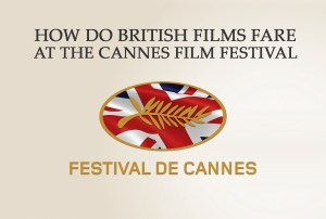Cannes british films featured image 1200