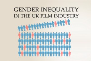 Female directors feature image 01 1200px 01