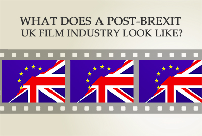 post-Brexit UK film 400
