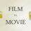 Film Movie image 02 1200