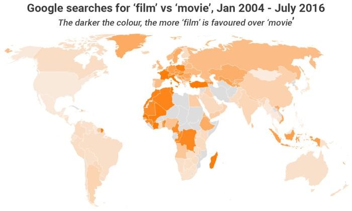film movie map 01