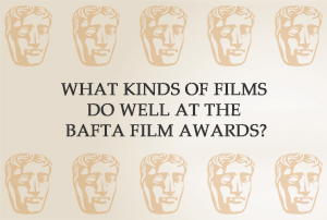 BAFTA awards 01@0,25x