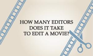 Editors 01@0,25x
