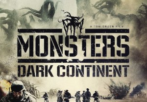 In-lfight movies - Monsters 2