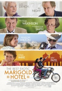 the-marigold-hotel-3