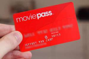 How MoviePass could revolutionise the cinema business