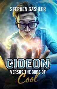 Gideon Cover-small