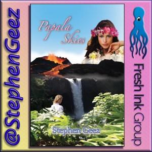 geez-sqaure-placard-papala-skies