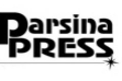 Parsina Press