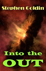 Cover of Into the Out