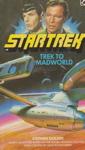 Trek to Madworld--Australian edition