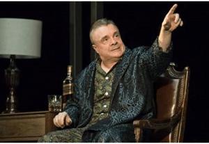 "Stephenholtshow's Blog | a.k.a. ""The Oscar Messenger"""