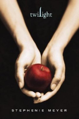 Image result for twilight stephenie meyer