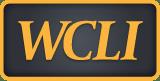 World Clinical Laser Institute