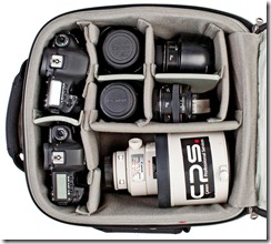 Airport-AirStream-Rolling-Camera-Bag-6