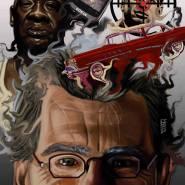 «La mente de Stephen King», por Marco Gomez Gomez