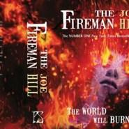 The Fireman: Edición limitada