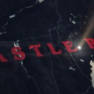 Castle Rock: Se filmará en Massachusetts
