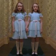 Stephen King: No a The Shining