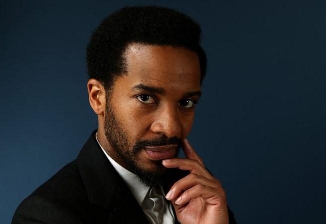 Castle Rock: Primer actor confirmado