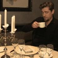 IT: Entrevista con Andy Muschietti