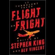 Flight or Fright: Edición de bolsillo