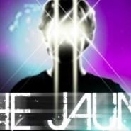 The Jaunt será una serie de televisión
