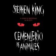 Reedición de Cementerio de Animales