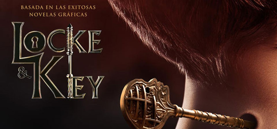 Locke & Key: Fecha de estreno de la Temporada 2