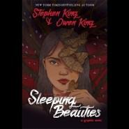Sleeping Beauties Volumen 1