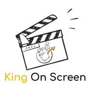 King On Screen 4: Confirmado el cronograma oficial