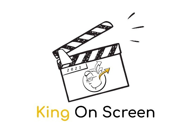 ¡Se viene King On Screen 4!