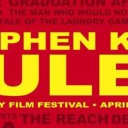 Stephen King Rules: Otro festival de dollar babies