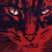 Precuela de Pet Sematary: Se agranda el elenco