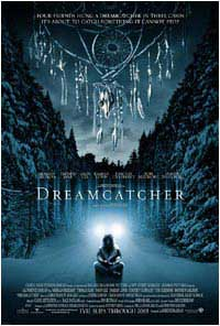 dreamcatcher_film2.jpg