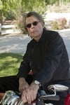 Stephen King dans Son of Anarchy