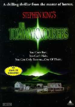 les_tommyknockers_films.jpg