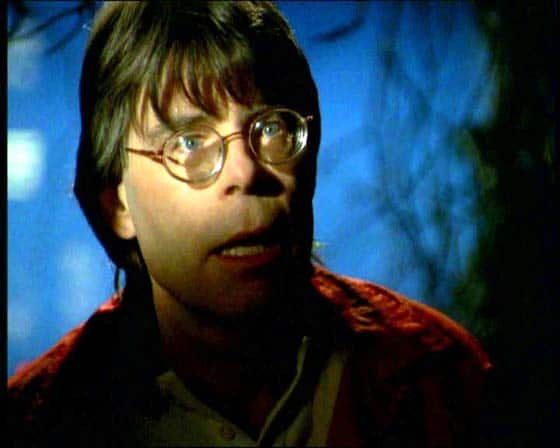 Ca : une nouvelle déclinaison TV du livre de Stephen King