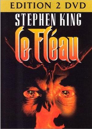 1994 - Le fleau