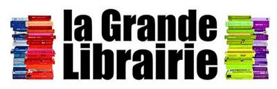 La grande librairie
